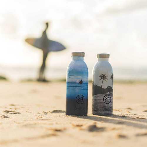 Productos sin plástico Lanzarote