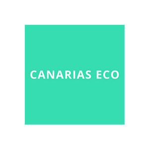 Marketplace Canarias Eco