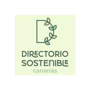 Directorio Sostenible de Canarias
