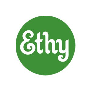 Biomeco en Ethy Maps
