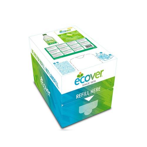 Granel - Detergente lavavajillas manual Ecover