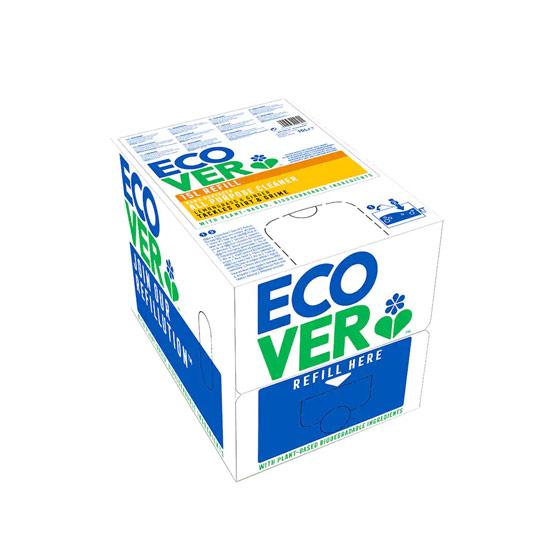 Limpiador multiusos Ecover