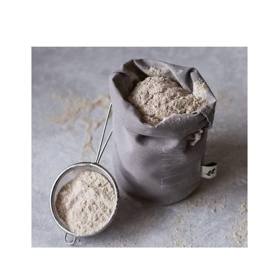 Granel - Harina de garbanzo