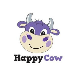 Biomeco en Happy Cow